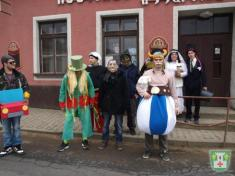 Vostatky 2014