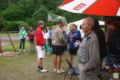 JAMOLICE CUP 2009