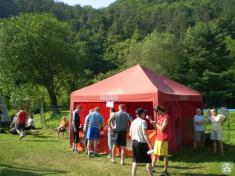 JAMOLICE CUP 2010
